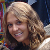 Jessica Borrell
