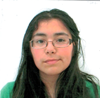 Sherlee Rivera