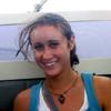 Stephanie Littman