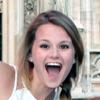 Megan Davis