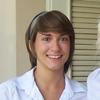 Megan Leberknight