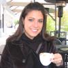 Nicole Selsov