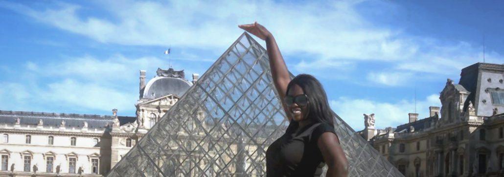 france kei abroad